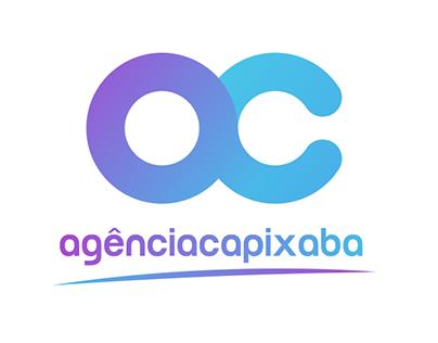 Agência Capixaba