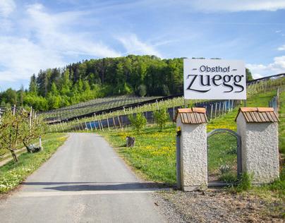 Obsthof Zuegg