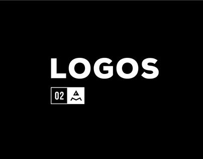 Logofolio V.02