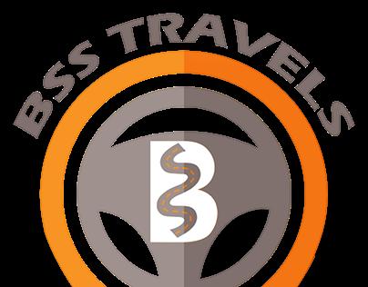 BSS travels