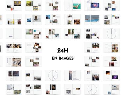 24H en images