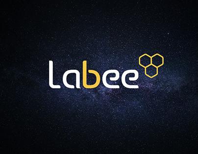 Labee - Branding