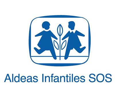 AMIGO SOS - Aldeas Infantiles SOS Honduras