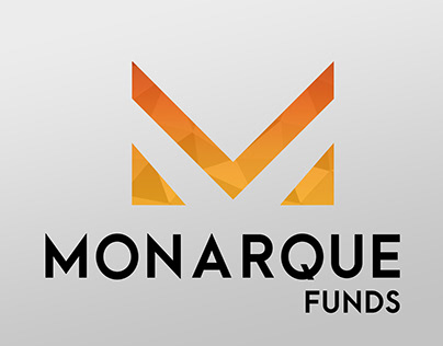 Monarque Funds Design