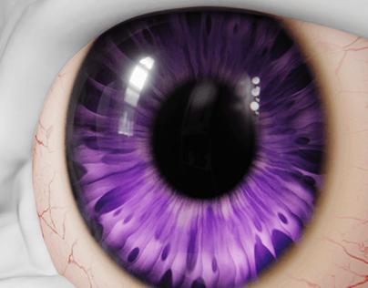 Auto Eye v02