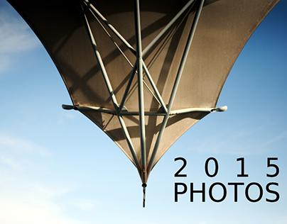 Photos 2015