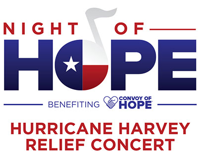 Night of Hope