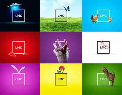 LMC Rebranding