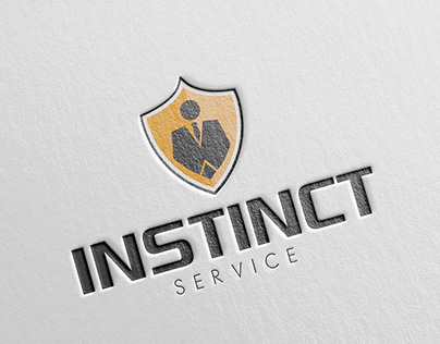 Instinct Service
