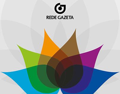 Relatório Rede Gazeta