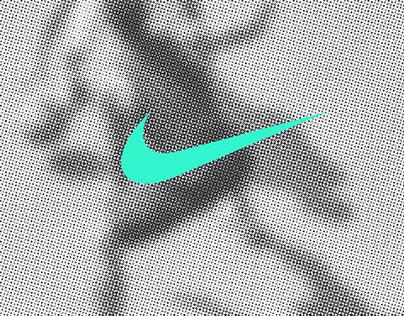Nike Basket Posters
