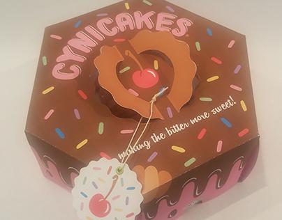 Cynicakes