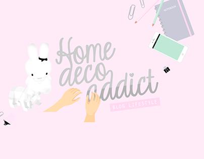 Home-deco-addict