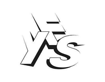 DESIGN | Youth Fashion Summit