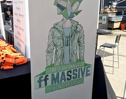FF Massive
