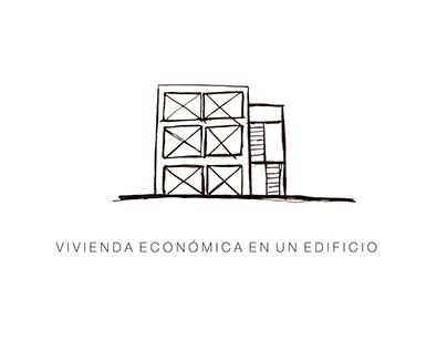 CF_UI Tectónica Teoría _Edificio Metálico_201610