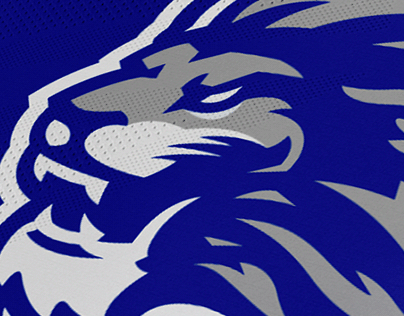 """""""Royals"""" Sports Logo for Sale"""