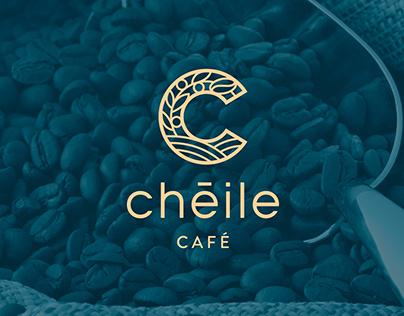 Chéile Café