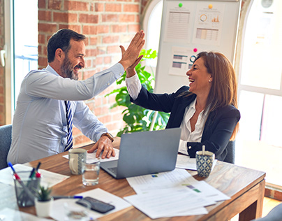 3 Tips for Keeping Employees Happy