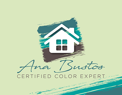Ana Bustos Color Expert