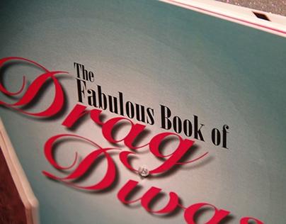 Symbols Project: Drag Divas