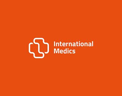 Logo's & Monograms
