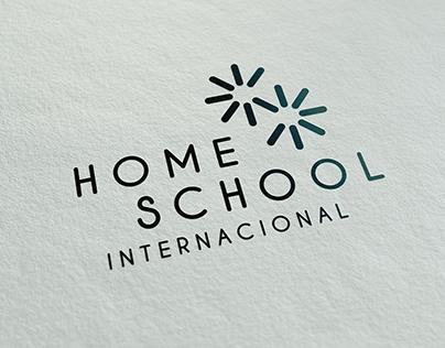 Home School Internacional