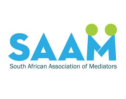 Rebranding Project: SAAM