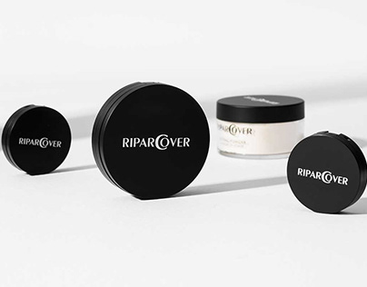 RiparCover