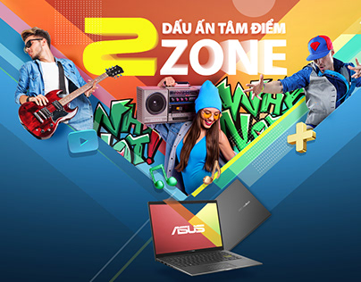 ASUS VIVOBOOK_PRODUCT LAUNCHING