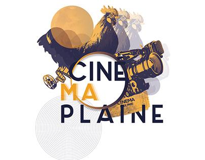 Festival du Cinéma de Pollestres
