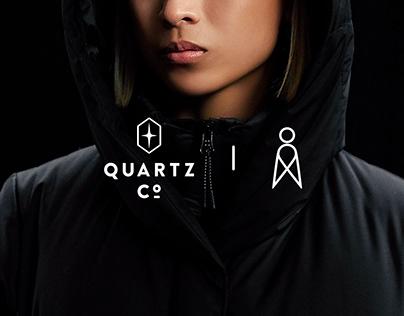 Altitude Sports x Quartz Co 2019
