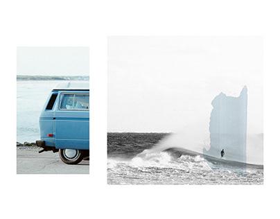Untitled - Visual Exploration