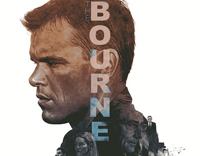 BOURNE