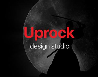 Leading design studio