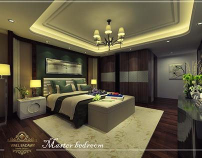 3D Max Design