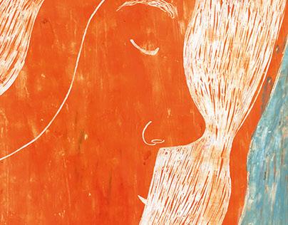 El amor, las mujeres y la vida. Mario Benedetti