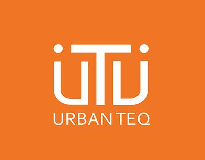 URBAN TEQ SOCIETY