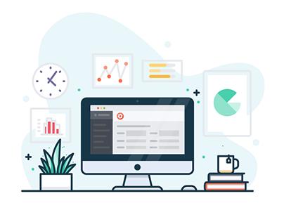 Analytics & URL Builder Guide