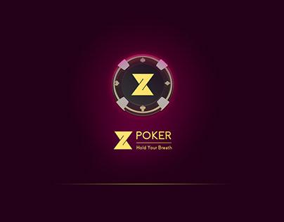 Z Poker
