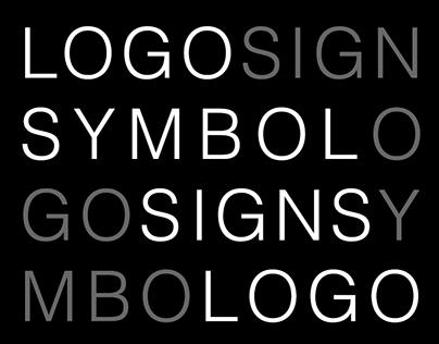 LOGO_SYMBOL_SIGNS