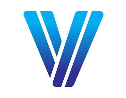 VENOUS INSTITUTE OF BUFFALO - Logo Redesign