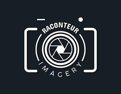Logo Concepts For anfreelance photographer named Trevo