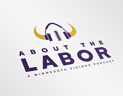 About The Labor Podcast