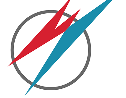 Personal Logo - 2016