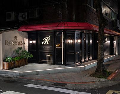 R-Squared Bar