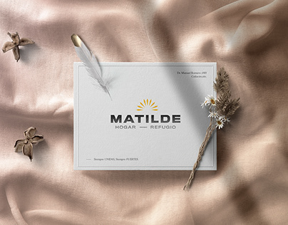 Matilde Hogar