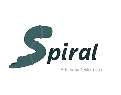Spiral Pre-Production