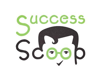 SUCCESS SCOOP