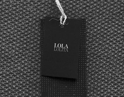 Lola Lolita